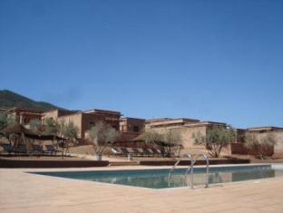 /nb-no/terres-d-amanar/hotel/marrakech-ma.html?asq=jGXBHFvRg5Z51Emf%2fbXG4w%3d%3d