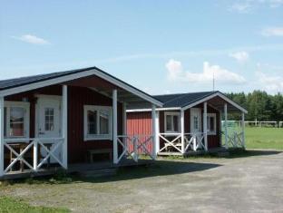 /first-camp-karlstad/hotel/karlstad-se.html?asq=vrkGgIUsL%2bbahMd1T3QaFc8vtOD6pz9C2Mlrix6aGww%3d