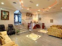 Palmland Hotel Suites: lobby