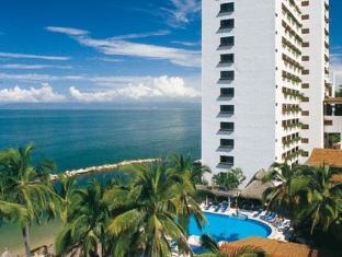 /costa-sur-resort-spa/hotel/puerto-vallarta-mx.html?asq=jGXBHFvRg5Z51Emf%2fbXG4w%3d%3d