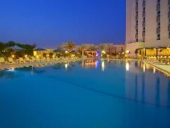 Acacia by Bin Majid Hotels & Resorts United Arab Emirates