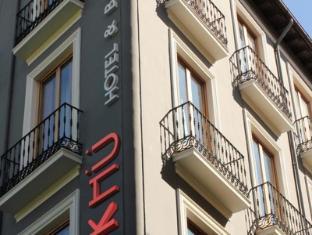 /hotel-khu/hotel/granada-es.html?asq=vrkGgIUsL%2bbahMd1T3QaFc8vtOD6pz9C2Mlrix6aGww%3d