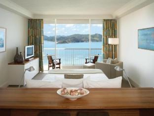 Hamilton Island Reef View Hotel Whitsunday Islands - Habitació
