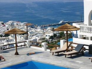 /hotel-alkyon/hotel/mykonos-gr.html?asq=jGXBHFvRg5Z51Emf%2fbXG4w%3d%3d