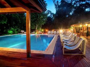 /es-es/la-cantera-jungle-lodge-iguazu-hotel/hotel/puerto-iguazu-ar.html?asq=vrkGgIUsL%2bbahMd1T3QaFc8vtOD6pz9C2Mlrix6aGww%3d