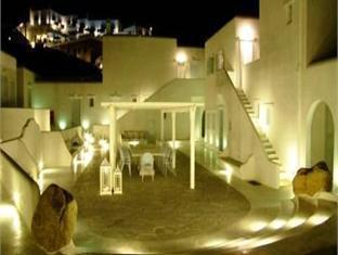 /mykonos-bay-hotel/hotel/mykonos-gr.html?asq=vrkGgIUsL%2bbahMd1T3QaFc8vtOD6pz9C2Mlrix6aGww%3d