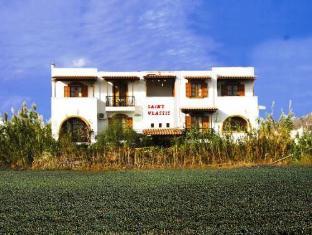 /the-saint-vlassis/hotel/naxos-island-gr.html?asq=jGXBHFvRg5Z51Emf%2fbXG4w%3d%3d