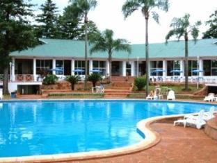 /ar-ae/tangoinn-club-iguazu/hotel/puerto-iguazu-ar.html?asq=jGXBHFvRg5Z51Emf%2fbXG4w%3d%3d