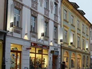 /fr-fr/residence-u-cerne-ve-e-ceske-budejovice/hotel/ceske-budejovice-cz.html?asq=vrkGgIUsL%2bbahMd1T3QaFc8vtOD6pz9C2Mlrix6aGww%3d