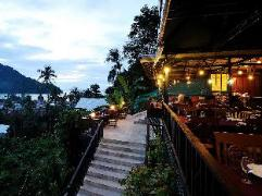 Phi Phi Arboreal Resort | Thailand Cheap Hotels