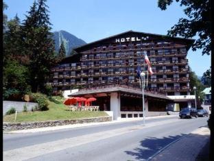 /chalet-hotel-le-prieure/hotel/chamonix-mont-blanc-fr.html?asq=vrkGgIUsL%2bbahMd1T3QaFc8vtOD6pz9C2Mlrix6aGww%3d
