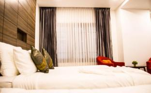 /family-boutique-hotel/hotel/vientiane-la.html?asq=jGXBHFvRg5Z51Emf%2fbXG4w%3d%3d
