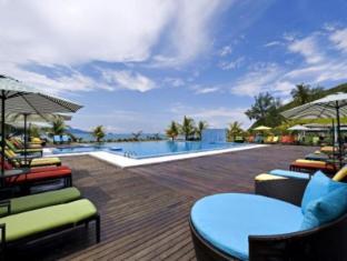 /ms-my/sari-pacifica-resort-spa-sibu-johor/hotel/sibu-island-my.html?asq=jGXBHFvRg5Z51Emf%2fbXG4w%3d%3d