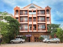 Emerald City Hotel | Cambodia Hotels