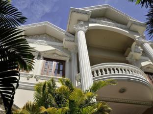 The Villa Paradiso Phnom Penh - Villa