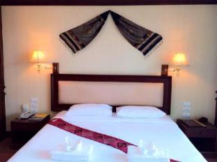Leuxay Hotel Vientiane - Guest Room