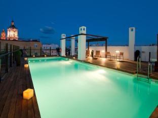 /nl-nl/vincci-seleccion-posada-del-patio/hotel/malaga-es.html?asq=vrkGgIUsL%2bbahMd1T3QaFc8vtOD6pz9C2Mlrix6aGww%3d