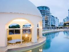 Mantra Zanzibar Hotel   Australia Budget Hotels