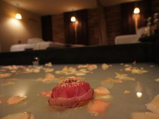 S31 Sukhumvit Hotel Bangkok - Treatment Room