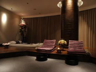 S31 Sukhumvit Hotel Bangkok - Thai Treatment Room