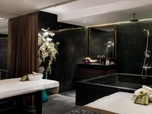 S31 Sukhumvit Hotel Bangkok - Couple Treatment Room