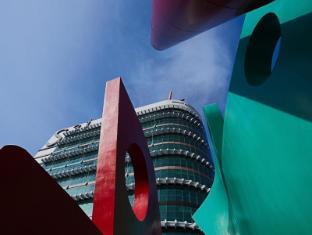 S31 Sukhumvit Hotel Bangkok - Exterior