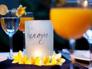 Danoya Villa Hotel Bali - Facilities