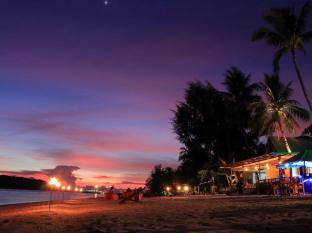 /bg-bg/da-kanda-villa-beach-resort/hotel/koh-phangan-th.html?asq=jGXBHFvRg5Z51Emf%2fbXG4w%3d%3d