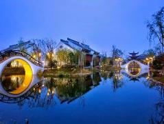 Banyan Tree Hangzhou | China Budget Hotels