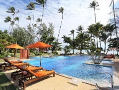 Viva Vacation Resort   Thailand Cheap Hotels