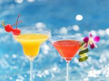 food and beverages | Thailand Hotel Discounts