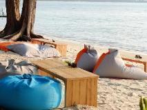 beach   Thailand Hotel Discounts