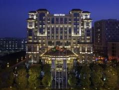 Marco Polo Hotel Jinjiang | Hotel in Quanzhou