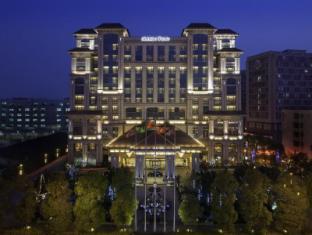 /marco-polo-hotel-jinjiang/hotel/quanzhou-cn.html?asq=jGXBHFvRg5Z51Emf%2fbXG4w%3d%3d