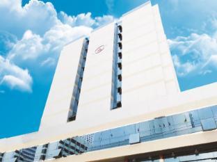 /nl-nl/asian-hotel/hotel/hat-yai-th.html?asq=vrkGgIUsL%2bbahMd1T3QaFc8vtOD6pz9C2Mlrix6aGww%3d