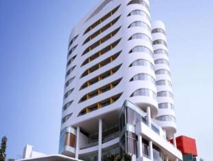 /ms-my/sensa-hotel-bandung/hotel/bandung-id.html?asq=jGXBHFvRg5Z51Emf%2fbXG4w%3d%3d
