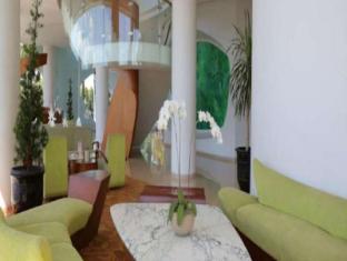 Sensa Hotel Bandung Bandung - Facilities