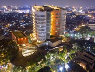 Sensa Hotel Bandung