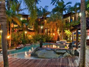 /hibiscus-resort-and-spa/hotel/port-douglas-au.html?asq=jGXBHFvRg5Z51Emf%2fbXG4w%3d%3d