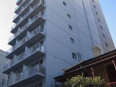 Bankside Waldorf Apartments | New Zealand Hotels Deals