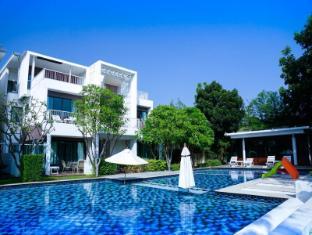 /franjipani-resort/hotel/hua-hin-cha-am-th.html?asq=5VS4rPxIcpCoBEKGzfKvtBRhyPmehrph%2bgkt1T159fjNrXDlbKdjXCz25qsfVmYT