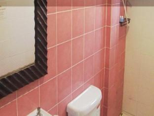 Ivory Phi Phi Island Hotel Koh Phi Phi - Bathroom