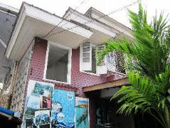 Philippines Hotels | Cebu Guest House