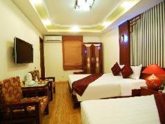 Parkson Hotel Vietnam