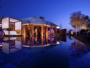 /banyan-tree-al-wadi/hotel/ras-al-khaimah-ae.html?asq=GzqUV4wLlkPaKVYTY1gfioBsBV8HF1ua40ZAYPUqHSahVDg1xN4Pdq5am4v%2fkwxg