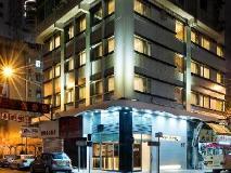 Pop Hotel: