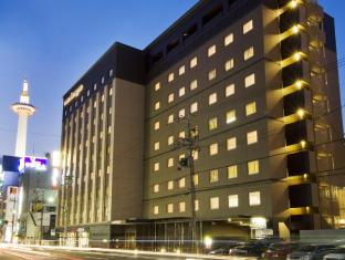 /ko-kr/natural-hot-spring-dormy-inn-premium-kyoto-ekimae/hotel/kyoto-jp.html?asq=jGXBHFvRg5Z51Emf%2fbXG4w%3d%3d