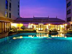 LaSalle Suite | Cheap Hotel in Bangkok Thailand
