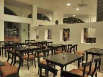Malaysia Hotel Accommodation Cheap | restaurant