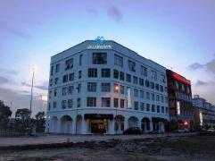 Malaysia Hotels | Beuford Hotel